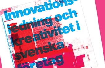vinnova_innovation_kreativitet