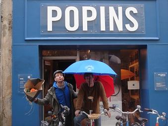 Popins