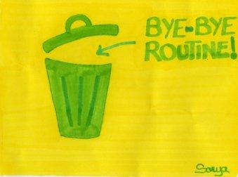 vignette08_Bye_bye_routine
